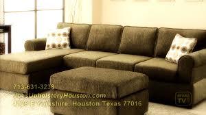 Upholstery Houston Joes Upholstery Houston 713 631 3238 Reupholstery Youtube