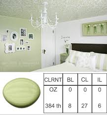 Paint Colors Stacy Risenmay - Bedroom colors 2012
