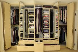 home decor wardrobe design wardrobe design for organizing walk in closet furnishings tip with