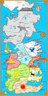 A Map Of The World Book by Best 25 Westeros Game Of Thrones Ideas On Pinterest Game Of