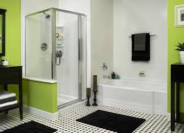 bathroom decorating ideas for apartments bathroom excellent decorating ideas color schemes outstanding