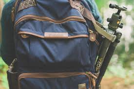 New Hampshire best traveling backpack images Sarah ann loreth photography