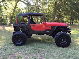 jeep buggy for sale maximum elevation meoffroad twitter