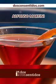 martini and rossi logo best 25 extra dry martini ideas on pinterest dry gin martini