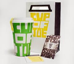 Cup Design Modren Coffee Cup Design Inspiration F On Ideas