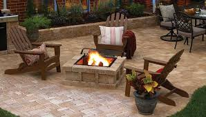 Patio Pavers Houston Pavestone Creating Beautiful Landscapes With Pavers Edgers