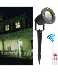 spectacular deal on outdoor laser lights and green