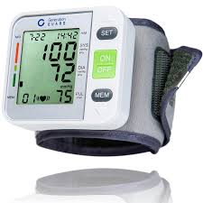 ex display designer kitchens sale amazon com blood pressure monitors health u0026 household manual