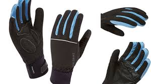 waterproof bike wear 7 of the best winter gloves for road cycling women