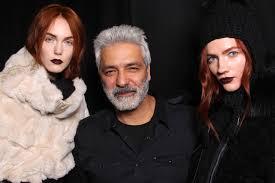 designers sale braderie de mode 2017 big fashion sale by designers