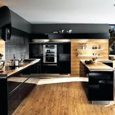 cuisine laqué noir cuisine laque noir stilvoll cuisine laquee quelle peinture