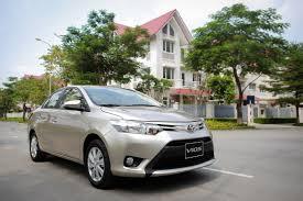 lexus rx200t vietnam toyota vietnam achieves recorded high sales volume in oct 2016