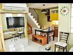 house interior designs row house interior design ideas myfavoriteheadache com