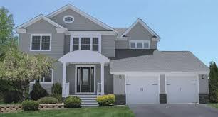 price of 2015 average price of modular homes fantastical 9 average cost modular