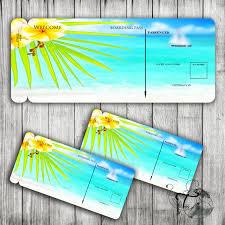 boarding pass wedding invitation template diy printable wedding boarding pass template invitation