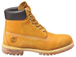 buy timberland boots near me s winter boots s sporting goods