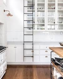 edwardian kitchen ideas 875 best kitchens images on kitchen ideas kitchen