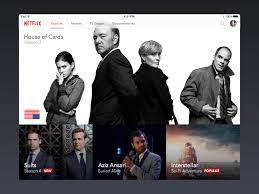 design shows on netflix netflix for ipad sketch freebie download free resource for