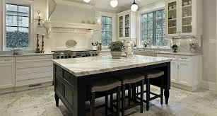 choosing a backsplash blog choosing a backsplash with your granite or marble