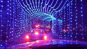 christmas lights in college station texas santa s wonderland college station 2018 all you need to know