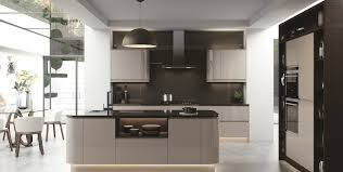 designer kitchens rocco kitchens limited