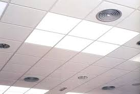 suspended ceiling exhaust fan drop down ceiling fans medium size of grid vent system ceiling tile