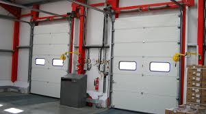 garage door repair escondido crawford garage door choice image doors design ideas