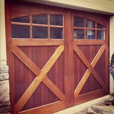 garage doors westchester ny garage door types and repair
