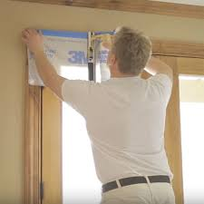 Interior Painting Tools My Favorite Painting Tools To Save You Time U0026 Money Home Tips