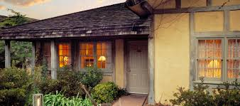 Moonstone Cottages Cambria Ca by Hotels In Cambria Ca Fogcatcher Inn Official Site Moonstone