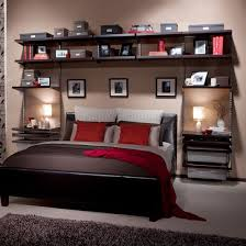 Picture Of Bedroom by Best 25 Bedroom Wall Units Ideas Only On Pinterest Wall Unit