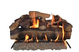 fireplace gas logs designs decorations gas fireplace logs burning