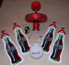 1997 coca cola ceiling fan meat poker tenderizer best casino online