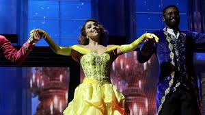dwts light up the night tour dwts light up the night tour be our guest youtube