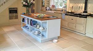 limestone flagstone flooring help advice flagstones direct