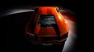 Lamborghini Aventador Engine - lamborghini aventador specifications price top speed revi