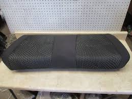 used dodge journey seats for sale