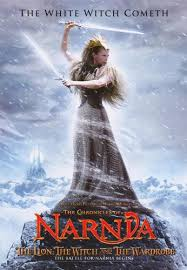 narnia film poster amazon com chronicles of narnia the lion the witch and the