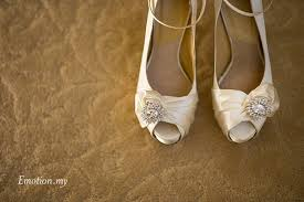 wedding shoes kuala lumpur kuala lumpur church wedding at the new covenant church shane