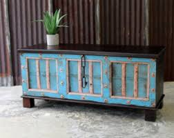 storage bench etsy