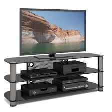 Amazon Fireplace Tv Stand by Tv Stands New Free Standing Fireplace Tv Stands On Ebaynew Stand