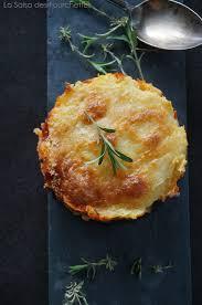 l italie dans ma cuisine l italie dans ma cuisine beau recette land recette de pitta di