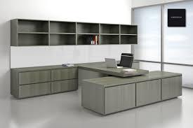 Desks Online Scandinavian Furniture Online Australia Christmas Ideas The