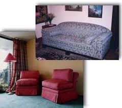 Upholstery Portland Portland Upholstery Repair Shop Fabric And Furniture Store Or And