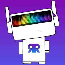Wildfire Song Edm by Rude Robot Youtube