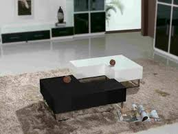 contemporary tables for living room contemporary end tables living room