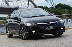 2006 honda civic airbag takata airbag honda adds 144k vehicles to recall list