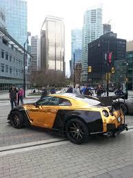 lexus craigslist vancouver sick cars in vancouver page 777 revscene automotive forum