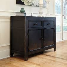 ashley gavelston end table signature design by ashley gavelston accent cabinet jcpenney