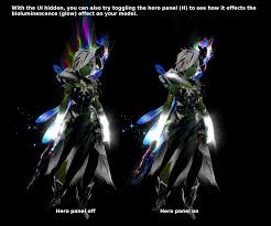 gw2 sylvari players how to play in the dark room album on imgur